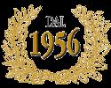 dal 1956