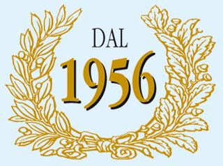 04_chi-siamo-1956